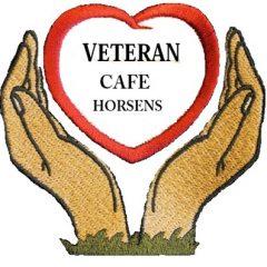 Veteran Cafe Horsens